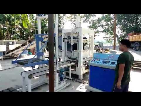 Hydro Engineering Works