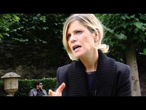 Interview Film Polisse pour Star TV