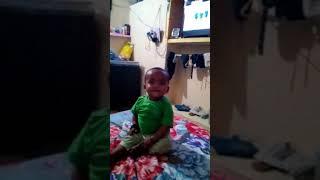 Aradhya d/o Ashwani