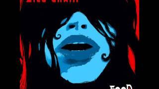 Zico Chain - Anaemia
