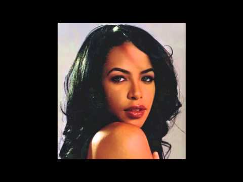 Missing You - Aaliyah Sample Beat (Prod. @Shyheem_)