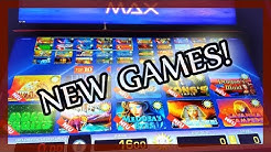 🔥 NEW GAMES 2020 🔥 Risiko PLUS - Die Leiter ist zu KRASS!!!