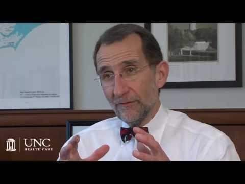 William L. Roper, MD, MPH