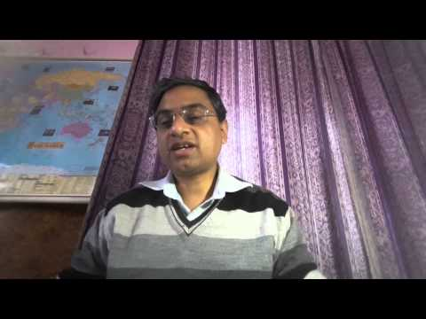 (202) Free Knowledge-ISA-Contingency Plan Development (Continuity Plan)-Part 4-Version 1