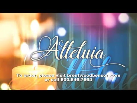 A Christmas Alleluia  Video  Come Let Us Adore Ready To Sing