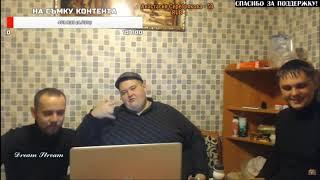 Гриша Полное ТВ снял квартиру, узнают на улице, фотографируются