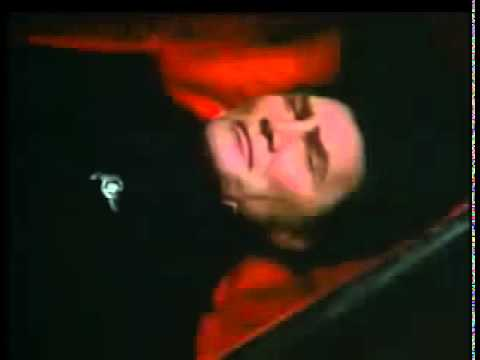 Dan Curtis' Dracula (trailer) 1972