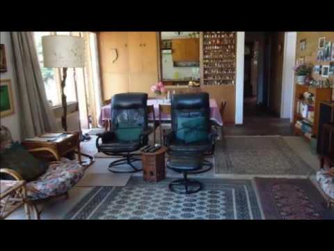 4 bedroom House For Sale in Dalsig, Stellenbosch, Western Cape for ZAR 5,700,000