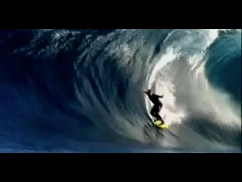 Bra Boys - OFFICIAL TRAILER - SURF
