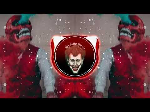 Kitta Nerungi Vaadi Mix ♤ Dj Revvy ♤ Macho Official ♤