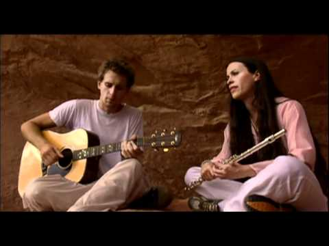 Alanis Morissette - That I Would Be Good (Live in the Navajo Nation)