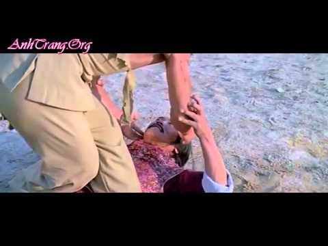 Xem Phim Xà Quyền Diệt Độc Ưng  ThanhLong Tap 7