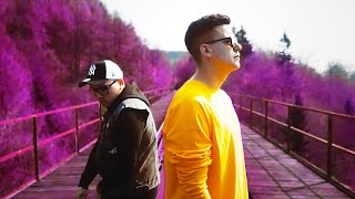 VADAK feat. T-Jay - Druhá Tvář (OFFICIAL VIDEO)