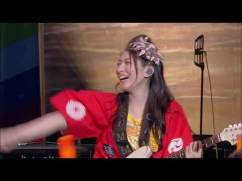 Minori Chihara Live 2012 SUMMER CAMP 4:  Perfect Energy (Sub.  Español)