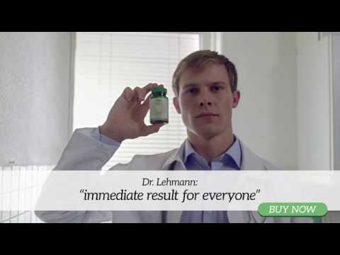 "Dr Lehman afvaltabletten: ""Immediate result for everyone""?"