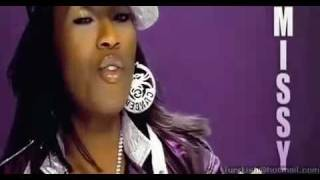 busta-rhymes---touch-it-remix
