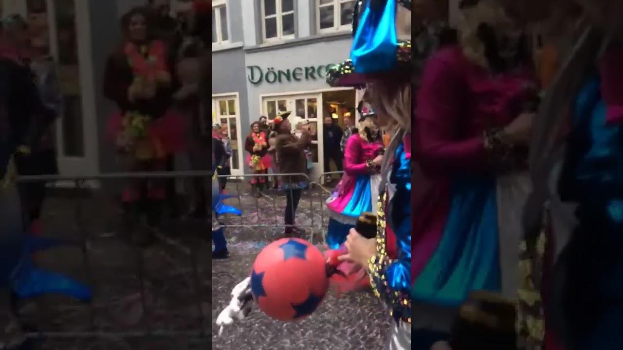 Karneval Venlo