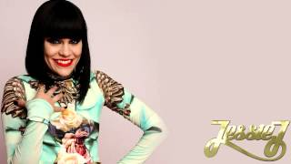 Jessie J - Silver Lining (Crazy Bout You)