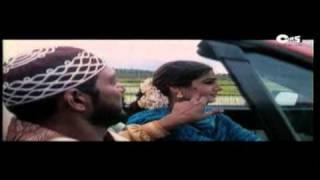 Ho Mubarak - Ghulam-E-Mustafa - Raveena Tandon & Nana Patekar - Song Promo