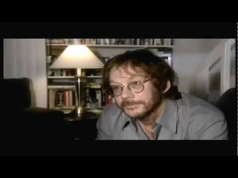 Warren Zevon - Home Movie (Full Documentary)