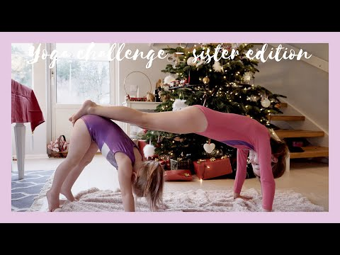 yoga-challenge-for-kids---sister-edition