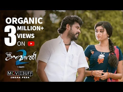 kalavani-2---moviebuff-sneak-peek-01|-vimal,-oviya-helen---directed-by-a-sarkunam