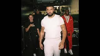 (FREE FOR PROFIT) Drake type beat - On top
