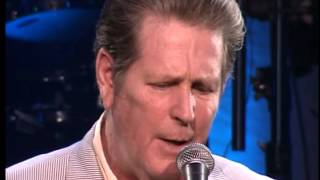 Brian Wilson - Pet Sounds live, part 2/3