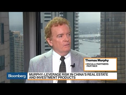 Goldman Sachs Sees China's Bond Defaults Rising