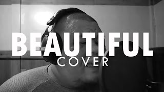 ต้อง รังสิต - Beautiful (The Smashing Pumpkins Cover)