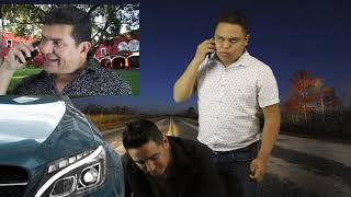 comedia-mexicana-videosderisa-chistes-hijo-problema-sarco-entertainment