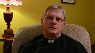 Podręcznik walki ks. Piotra Glasa | Jak wyznać grzechy? (5)
