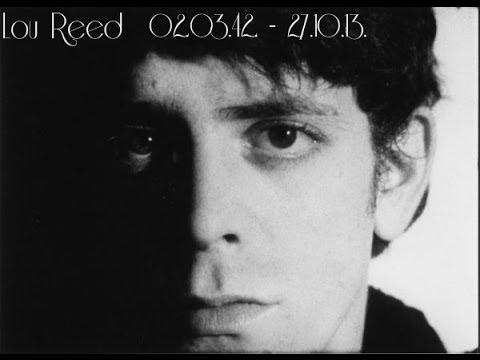 The Velvet Underground - I'm Waiting For The Man - Edinburgh 02.06.93.