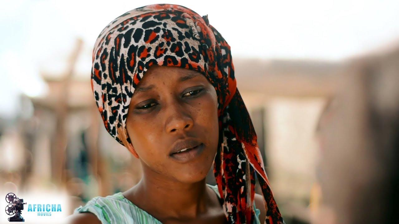 Download Kiberiti Part 1 -Chanuo, Madebe Lidai (Official Bongo Movie)