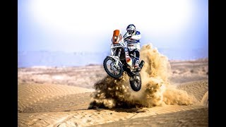 Скачать Italo Disco Special Dakar Motocross Momento I Used To Be 2 BCR Extended Version