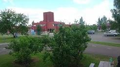 Viitaniemen liikennepuisto (Jyväskylä)