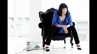 Bif Naked Interview