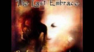 The last embrace - Eclipse