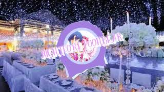 nightcore spend my life with you re upload eric benet ft tamia