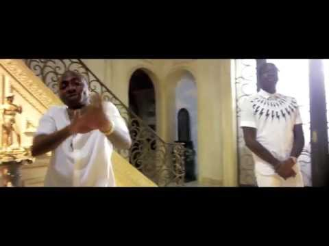 0 - DAVIDO x MEEK MILL - FANS MI (▶Video)