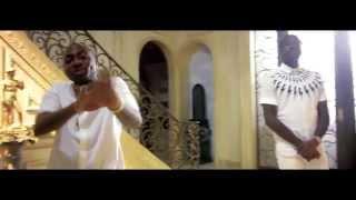 Fans Mi   Davido X Meek Mill (official Music Video)