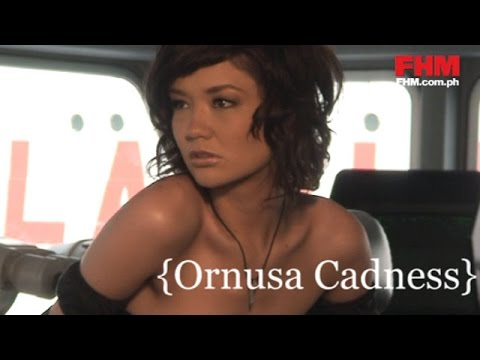 Fhm celebrity confessions free download