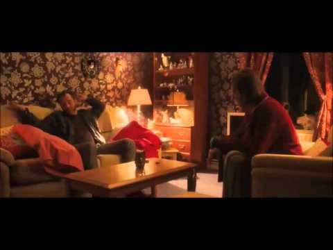 Dom Hemingway Featurette   Who Is Dom...