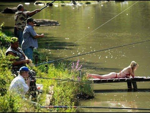 Download Smesni Ribari! Najsmesniji Scene RIBOLOVA! Smeh Do Suza!