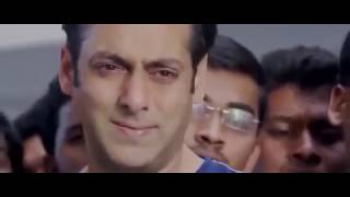 Salman khan movie | Jay Ho movie || Hindi full movie
