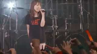 Asu e no Houkou part from Total Eclipse MEMORIAL NIGHT powered by M...