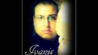 Ivanis - Neka me boli  - (Official CD- RIP)