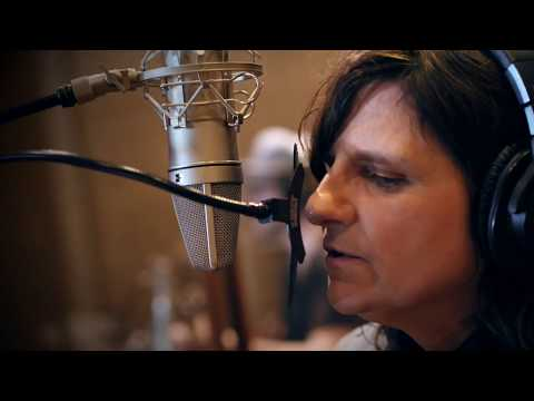 Amy Ray   The Making of Holler