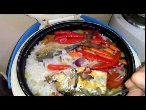 Cara Membuat Kue Klepon Ubi Ungu Kenyal
