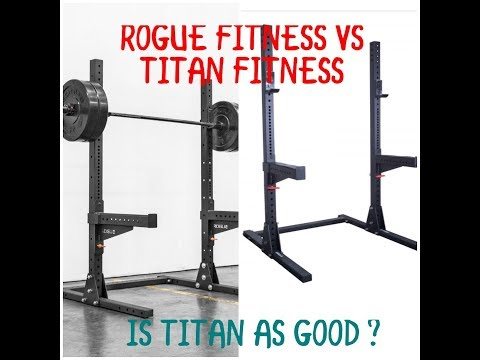 updated-review-of-rogue-sml-squat-stand-,-is-it-better-buy-than-titan?-fitness-?